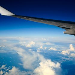 Airplane-Wing-Clouds-1