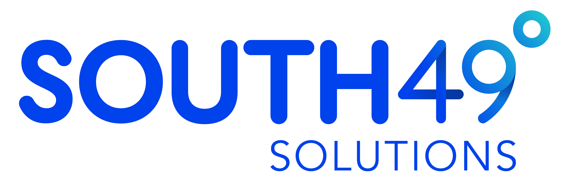 SOUTH49 SOLUTIONS